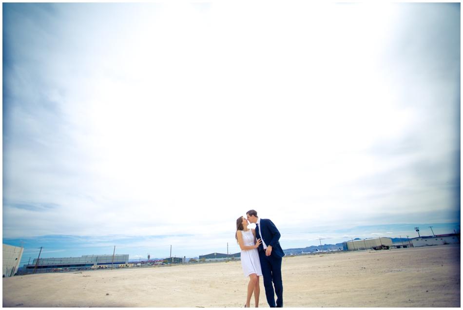 omaha-wedding-photographer-15