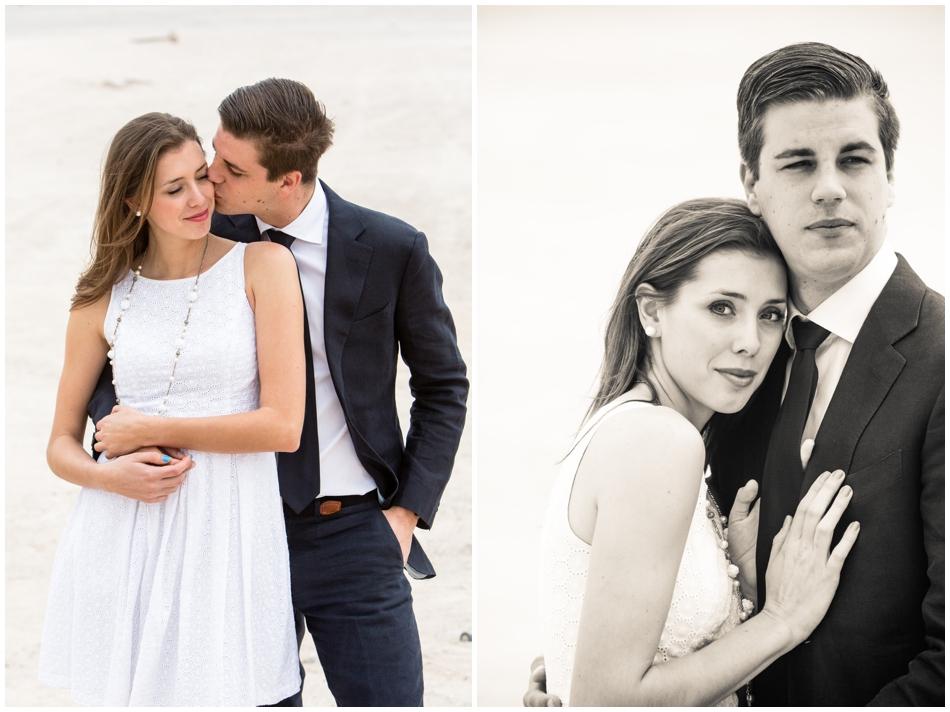 omaha-wedding-photographer-18