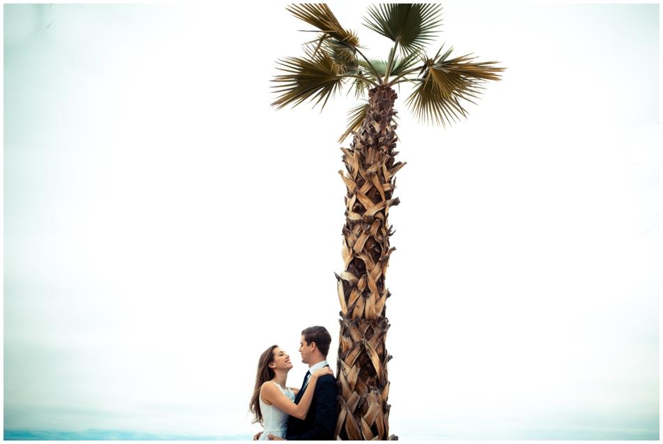 omaha-wedding-photographer-19