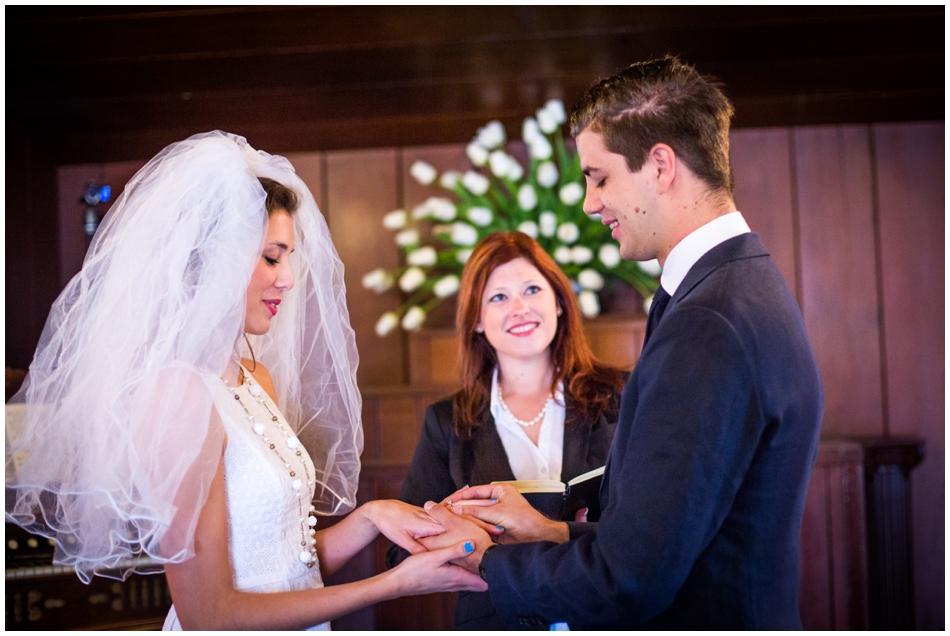 omaha-wedding-photographer-2