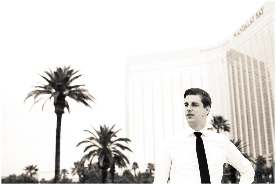 omaha-wedding-photographer-22