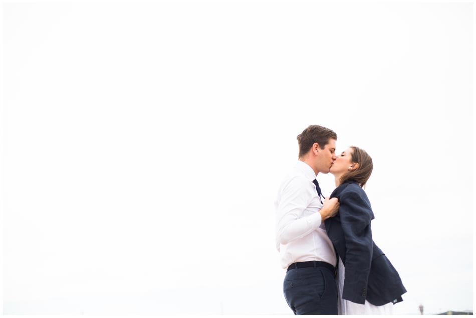 omaha-wedding-photographer-23