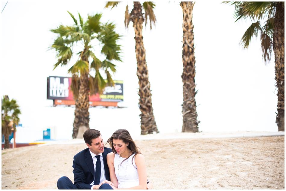 omaha-wedding-photographer-24
