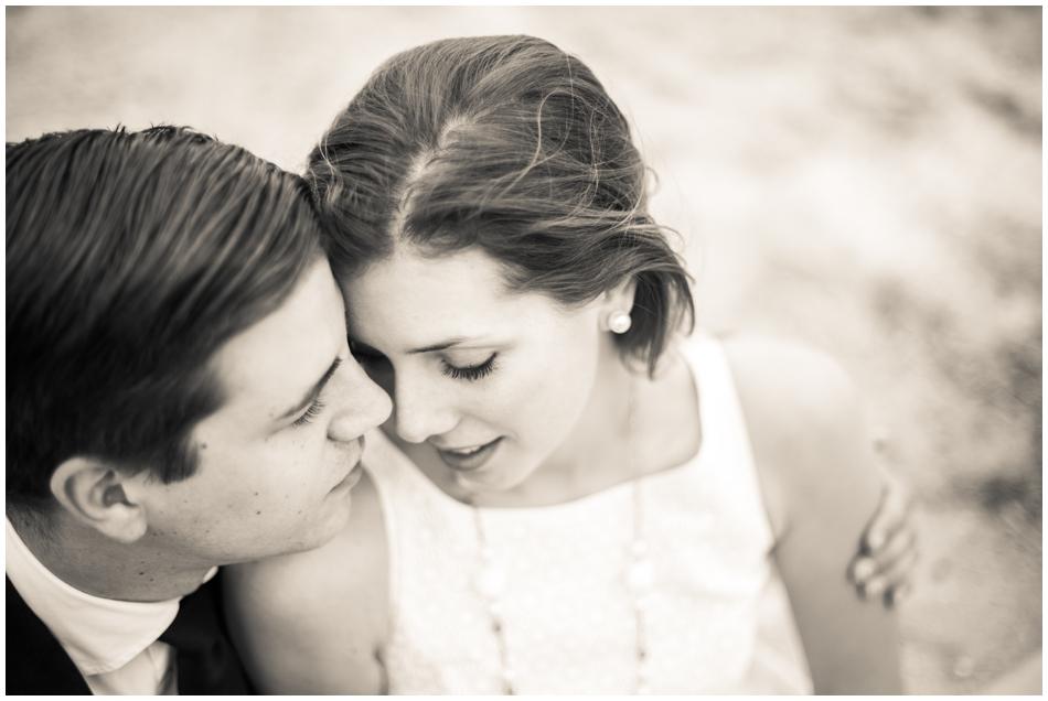 omaha-wedding-photographer-25