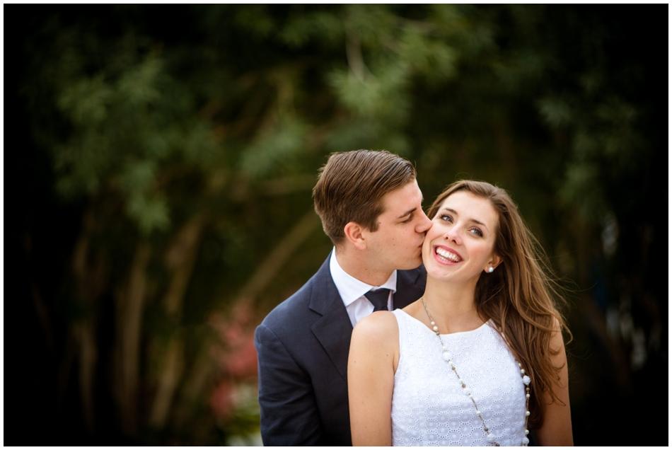 omaha-wedding-photographer-29