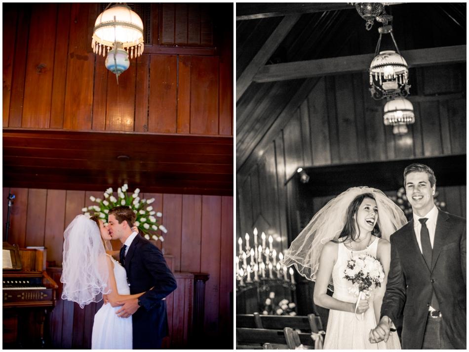 omaha-wedding-photographer-3