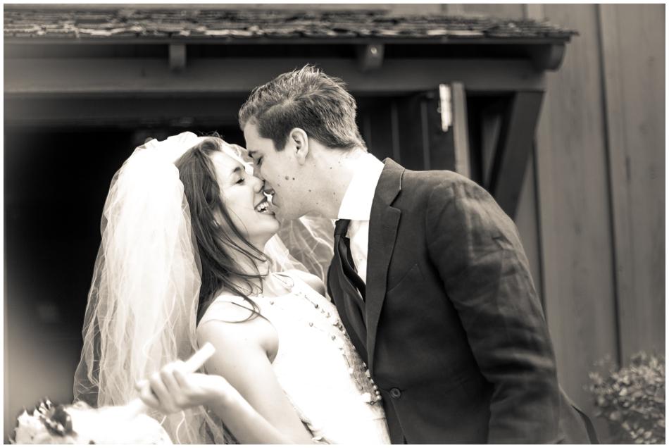 omaha-wedding-photographer-5