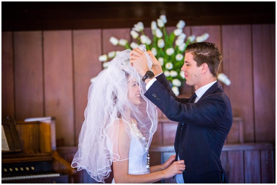 omaha-wedding-photographer-6