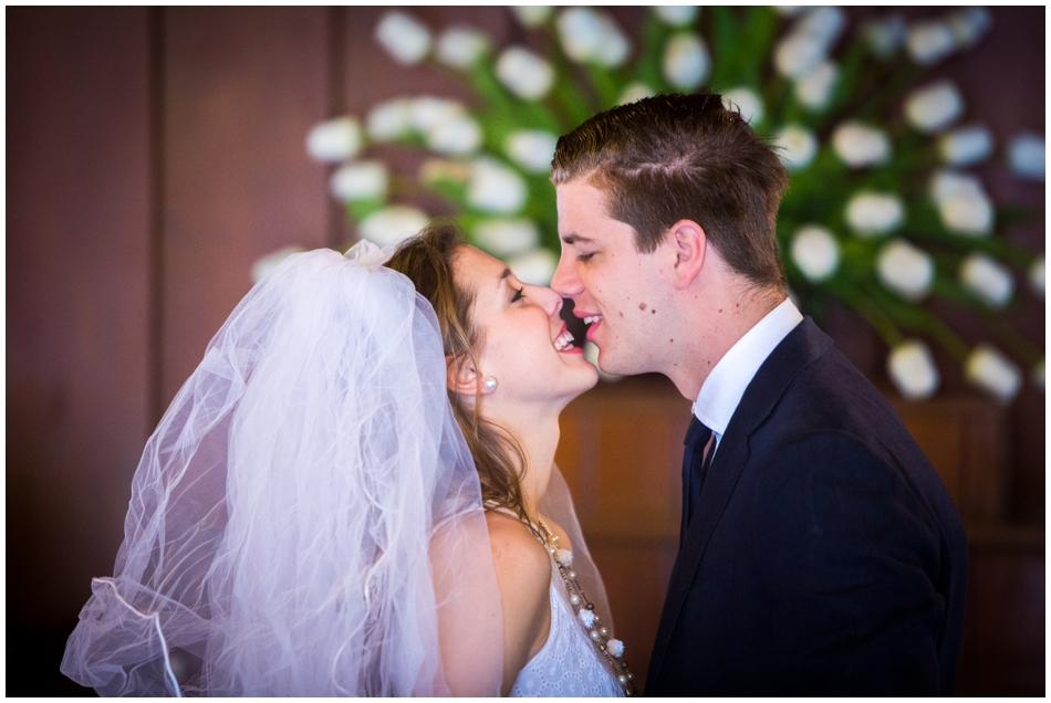 omaha-wedding-photographer-7