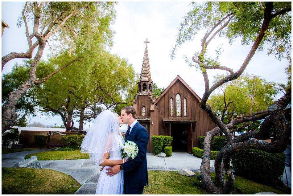 omaha-wedding-photographer-8