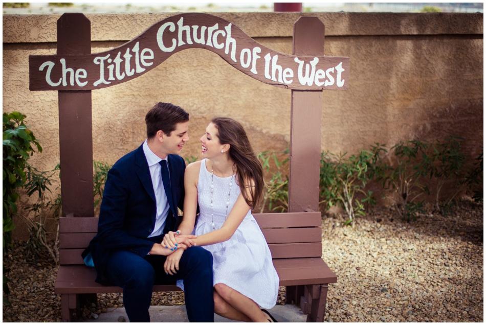 omaha-wedding-photographer-9