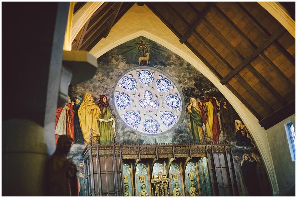 st. margaret mary church omaha