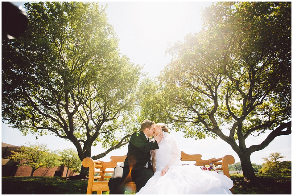 Omaha_wedding_photographer-1