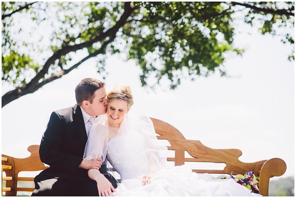 Omaha_wedding_photographer-2