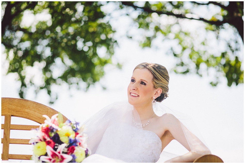 Omaha_wedding_photographer-3