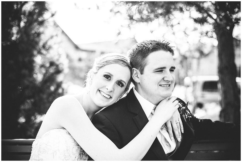 Omaha_wedding_photographer-4