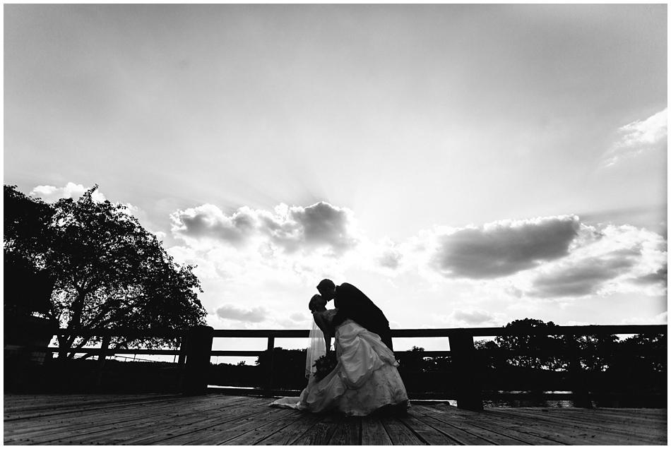 Omaha_wedding_photographer-5