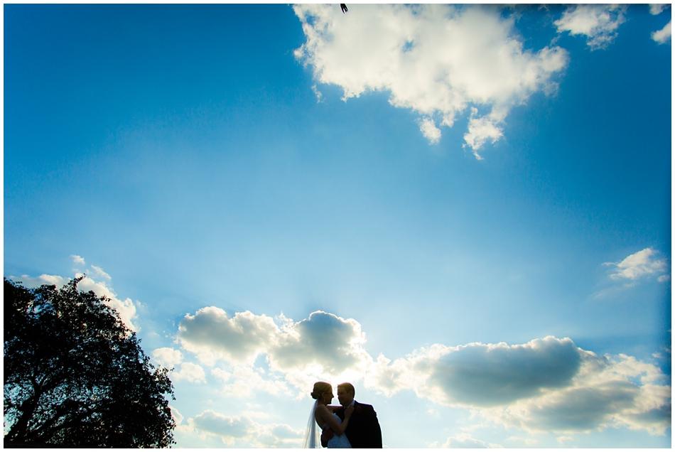 Omaha_wedding_photographer-6