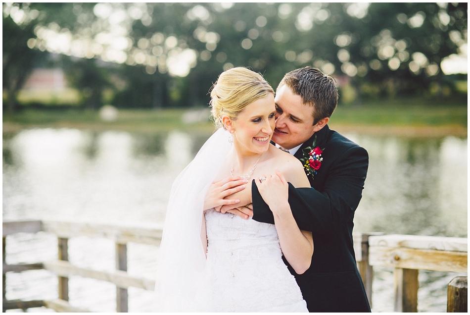 Omaha_wedding_photographer-7