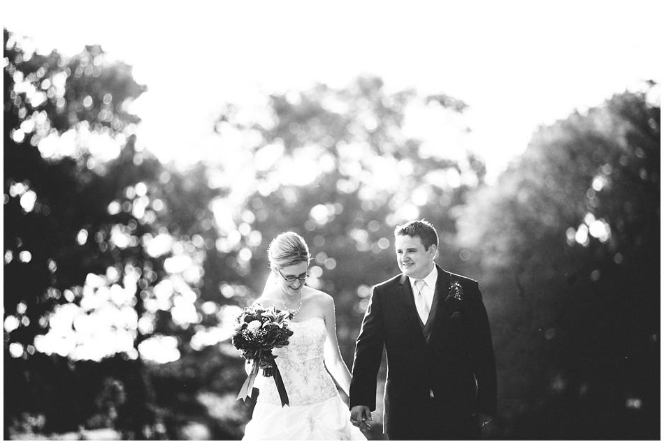 Omaha_wedding_photographer-8