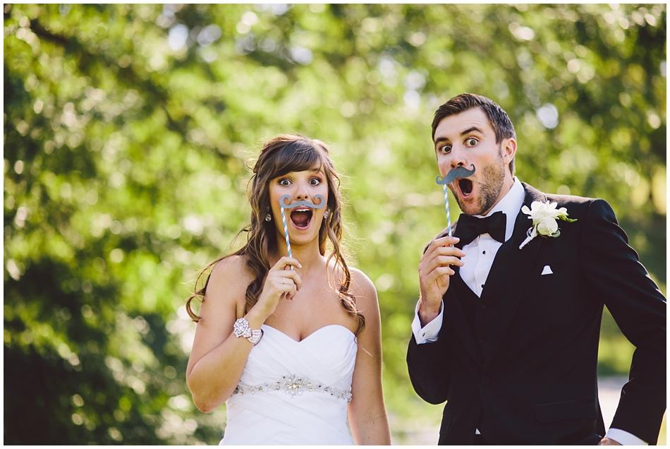 amanda kohler wedding photography