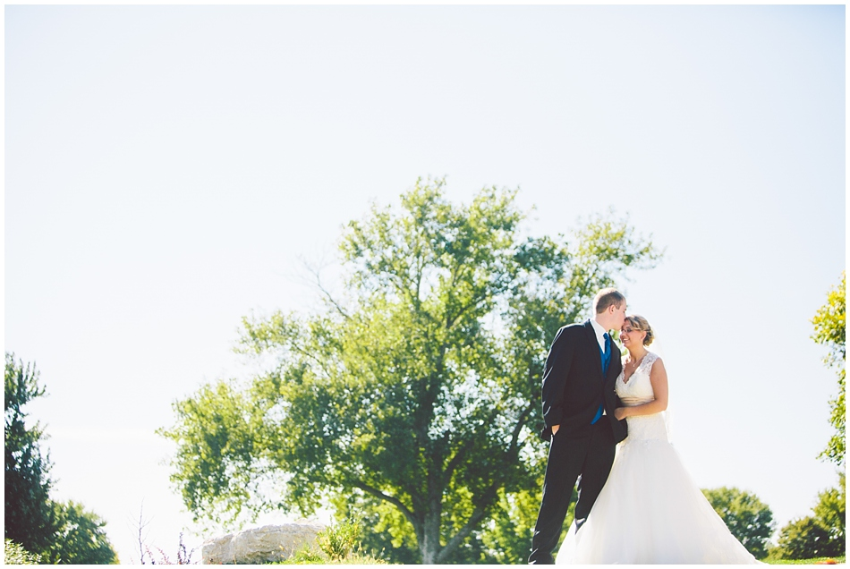 Omaha wedding photography, amanda kohler photography