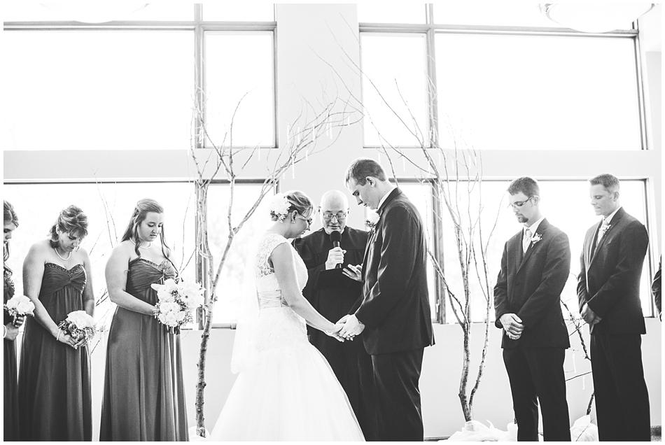 Amanda Kohler Photography, Omaha wedding photography