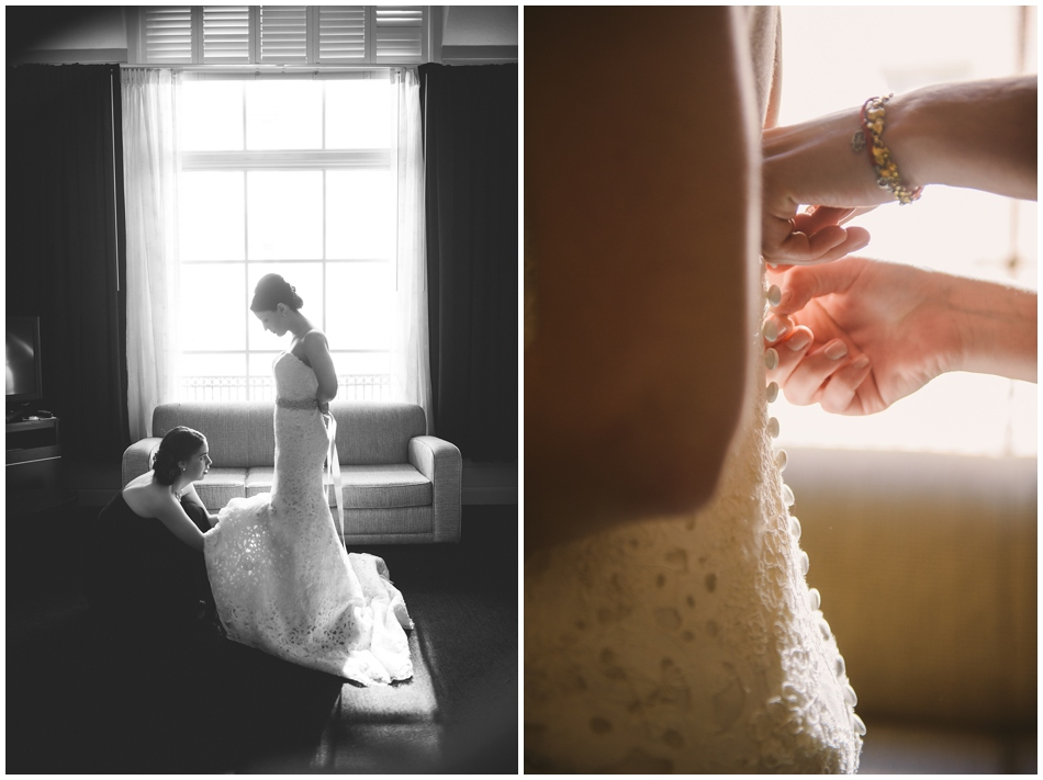 Amanda Kohler Photography, wedding photography in Omaha