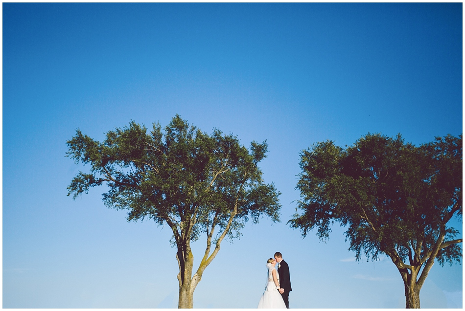 Ashland wedding photographer, Ashland, NE