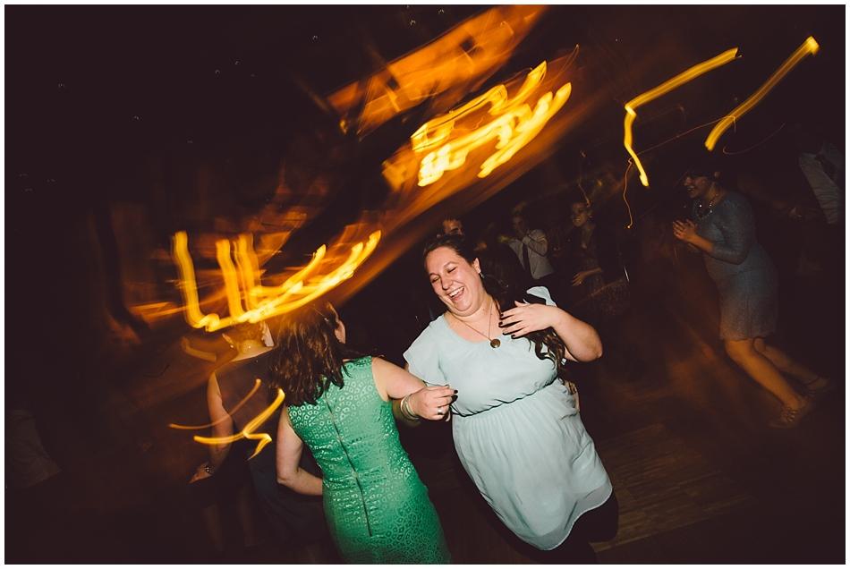 dance photos, omaha ne wedding photographer