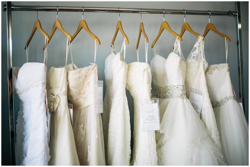 Blush Bridal, Nebraska Wedding Photographer
