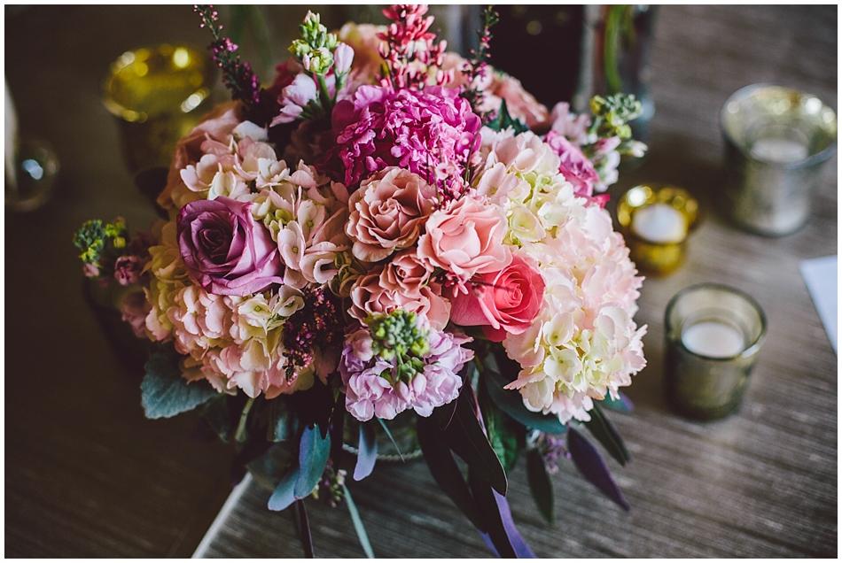 SK_wedding-91.jpg