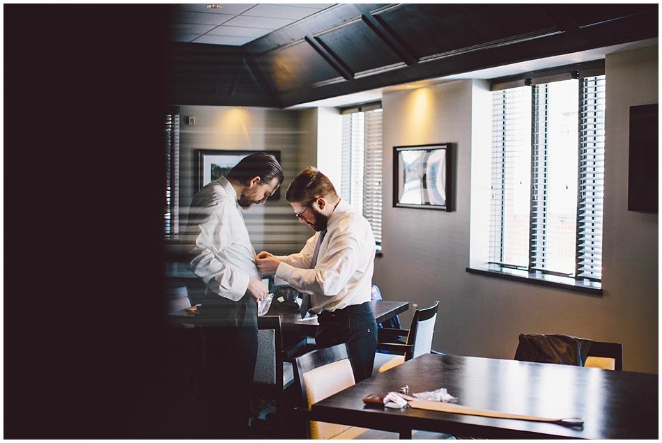 SK_wedding-104.jpg