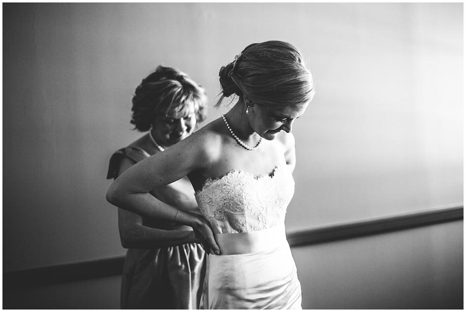 SK_wedding-178-2.jpg