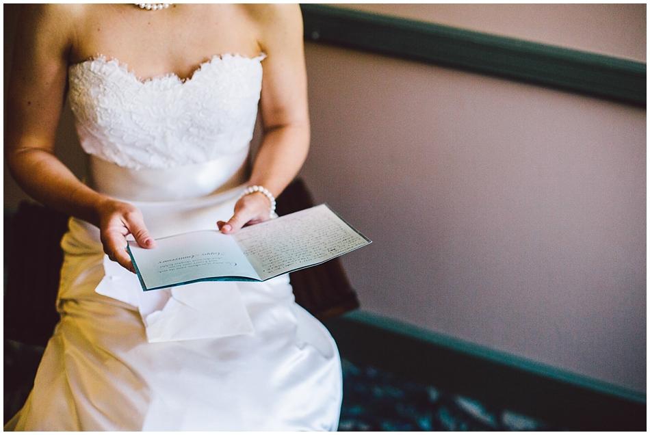 SK_wedding-218.jpg
