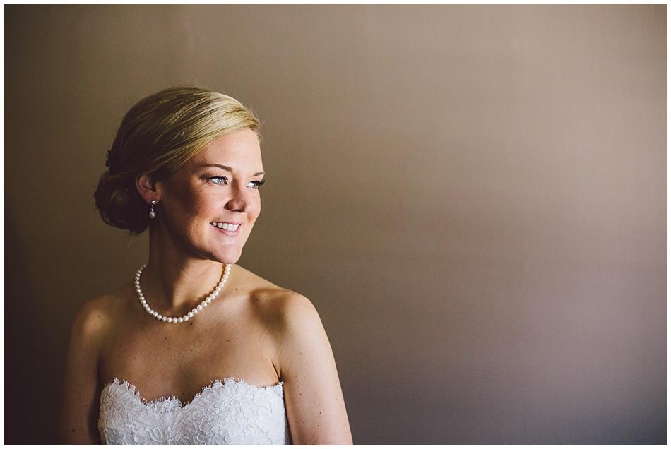 SK_wedding-247.jpg