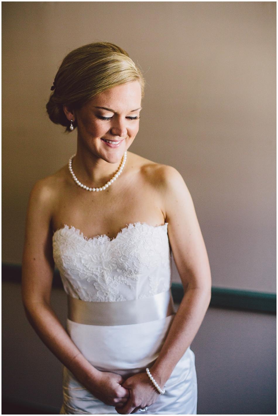 SK_wedding-253.jpg