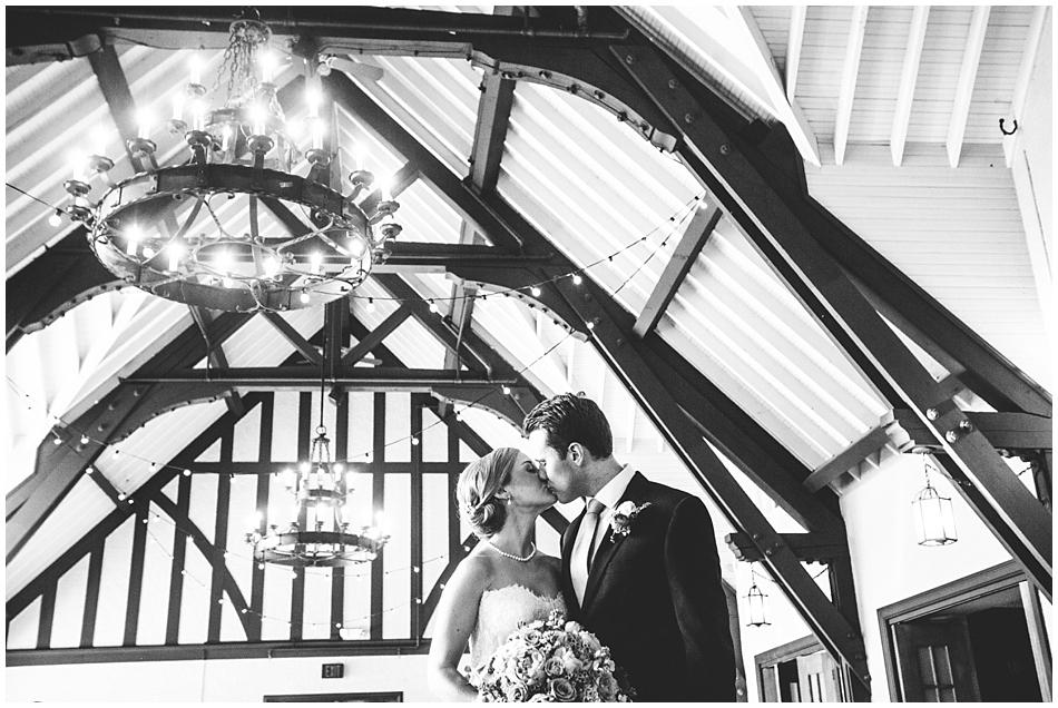 SK_wedding-314-2.jpg