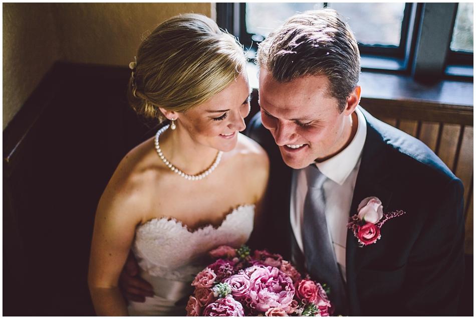 SK_wedding-329.jpg