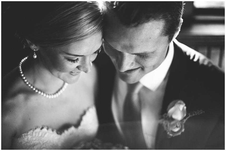 SK_wedding-334-2.jpg