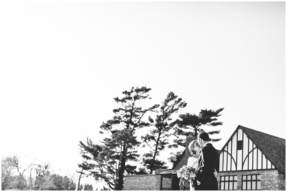SK_wedding-359-2.jpg