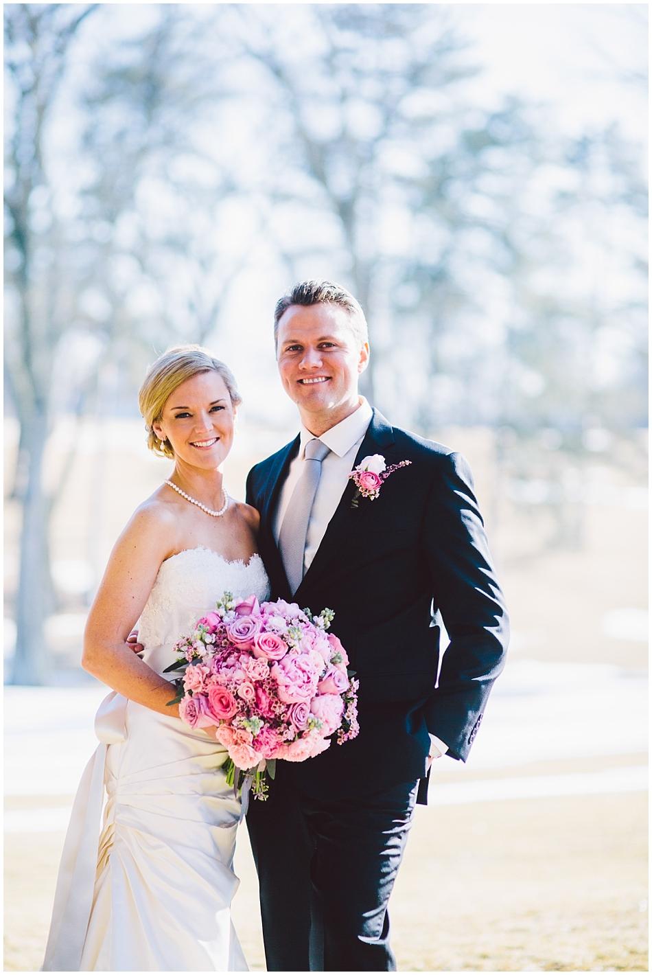 SK_wedding-395.jpg