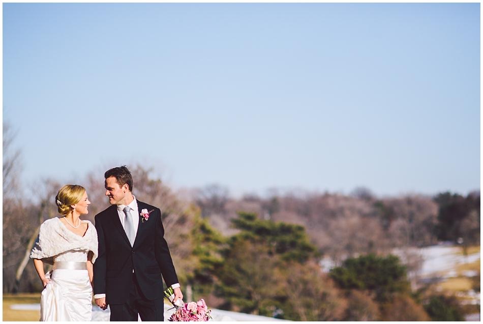 SK_wedding-426-2.jpg