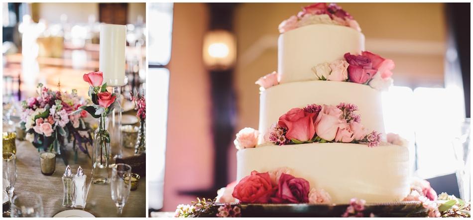 SK_wedding-479.jpg