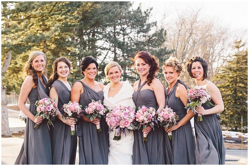 SK_wedding-494.jpg