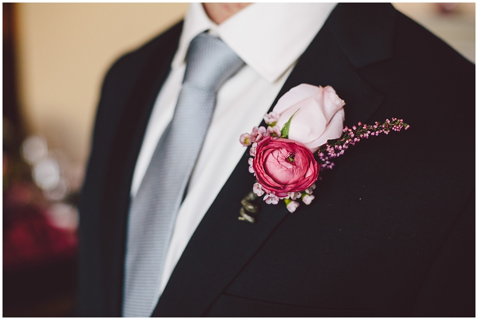 SK_wedding-551.jpg