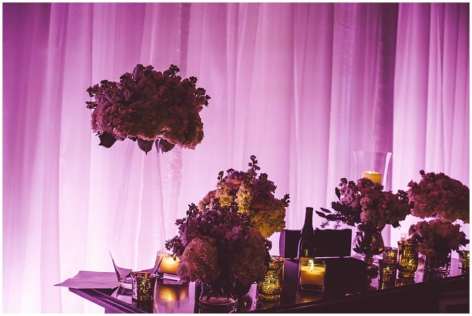 SK_wedding-592.jpg