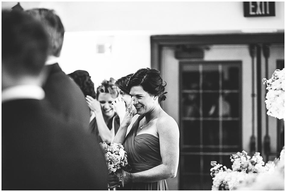 SK_wedding-629-2.jpg