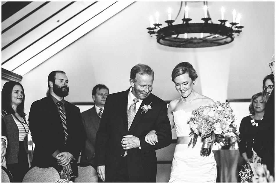 SK_wedding-635-2.jpg