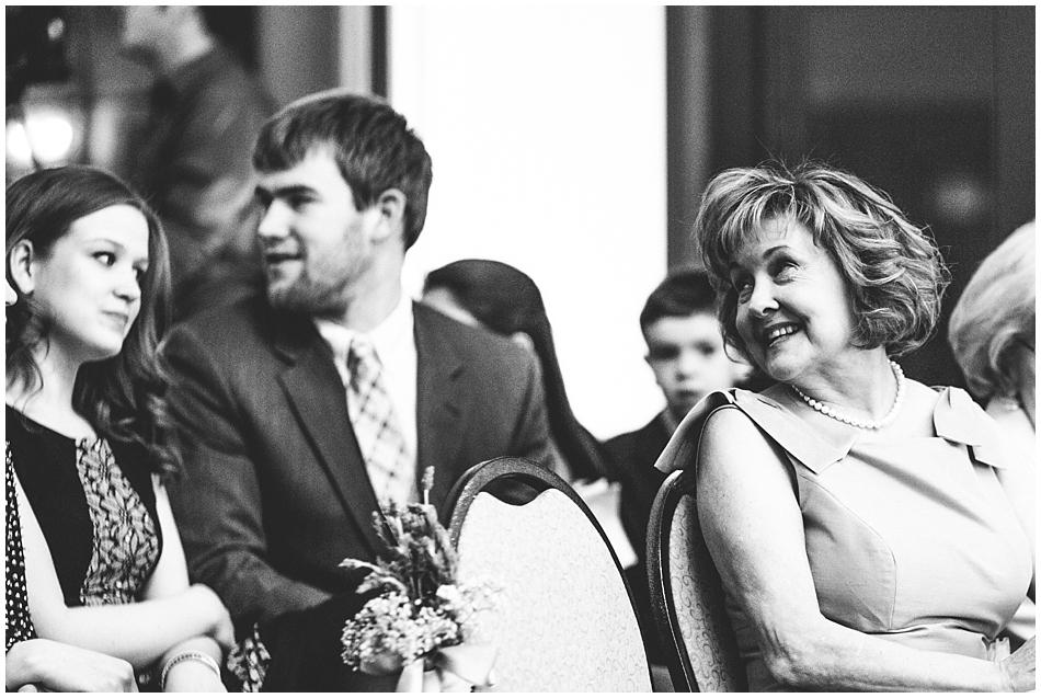 SK_wedding-604-3.jpg